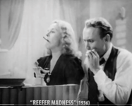 Reefer Madness And Marijuana Scare Tactics – Marijuana Videos